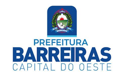 Secretaria de Saúde de Barreiras informa o 137º, 138º e 139º óbitos decorrentes da Covid-19
