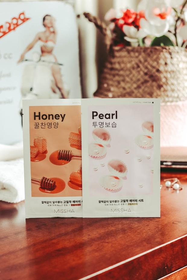 Style Korean, Cosmetic Style Korean K-Beauty, etapas da rotina coreana dia, etapas da rotina coreana noite, etapas da rotina coreana, Rotina de beleza coreana, cosméticos coreanos, onde comprar cosméticos coreanos, k-beauty products, review Style Korean, review Moistfull Collagen Cleansing Foam Etude House, review Hypoallergenic Cica Gel Cream Dermatory, review Balancium Comfort Ceramide Cream COSRX, review Missha Airy Fit Sheet Mask (Pearl), review Missha Airy Fit Sheet Mask (Honey), review Argan Repairing Essence Aromatica
