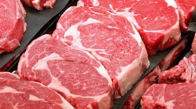 7 Kandungan Nutrisi Alpukat dan Manfaatnya