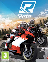Download Ride