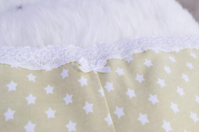 underwear by pola, underwear by pola etsy, underwear by pola review, underwear by pola, custom bra uk, handmade bra set uk