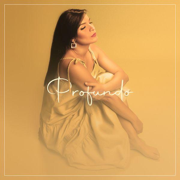Shammai – Profundo (Single) 2021 (Exclusivo WC)