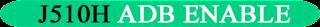 https://www.gsmnotes.com/2020/09/samsung-j5-j510h-adb-enable.html