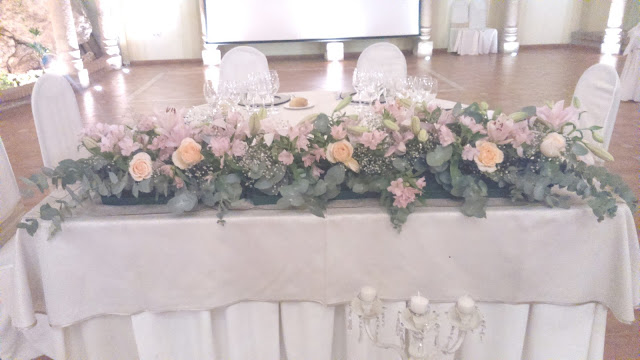 decoracion floral mis secretos de boda events