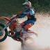Video - O domínio de Jonny Walker na temporada 2015 de Hard Enduro
