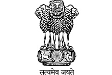 Library and Information Assistant post at National Medical Library, New Delhi