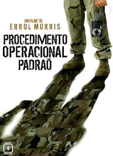 Procedimento Operacional Padrão Dublado Online