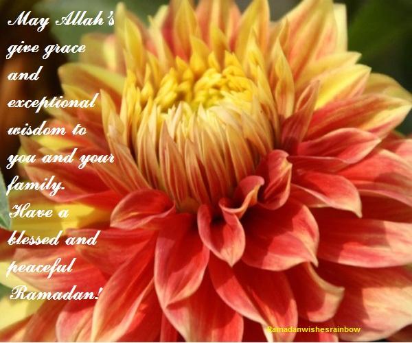 Ramadan best greeting 26