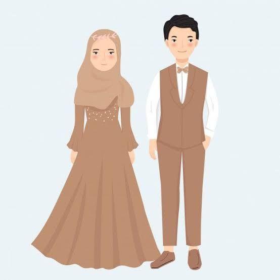 Implikasi Pendidikan Pemuda dan Pernikahan Dini