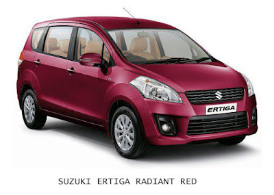 2016-Maruti-Suzuki-Ertiga-Rediant-Red-color-02