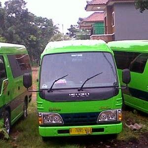Sewa Mobil Elf, Sewa Elf Murah, Sewa Elf Jakarta