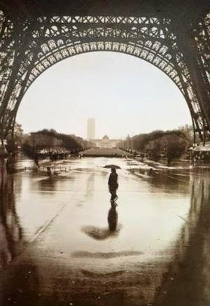 optical illusions hidden faces illusion face paris puzzles amazing person rain secret sad funny genius nature hard