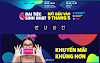 Lazada Đại Tiệc Giảm Giá Mua Sắm Online - Sinh Nhật Lazada 2018