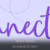 Release Blitz - Connected by Rori K. Pierce