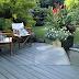 Home Garden and Patio