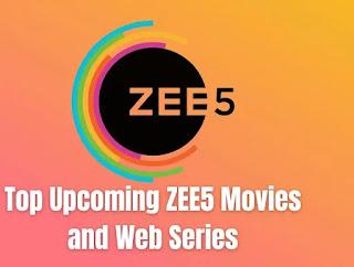 watch-zee5-altbalaji-upcoming-original-web-series