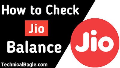 how-to-check-jio-balance