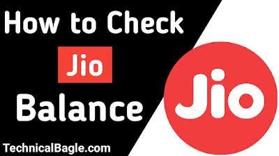 how-to-check-jio-balance
