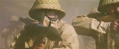 Cuando éramos soldados - Cine bélico - el fancine - Corresponsales de guerra - Fake News - Pelis para MIBers - Pelis de Vietnam - 7º de caballería - ÁlvaroGP contenidos para Webs blogs y Redes Sociales
