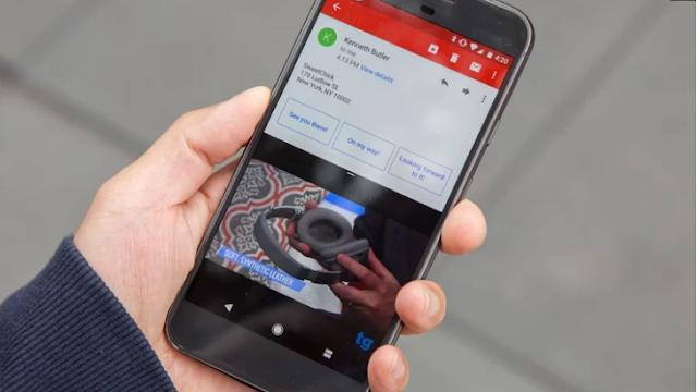 Cara Mengatasi Batre Boros di Android Oreo