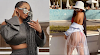 OAP, Toke Makinwa Breaks The Social Media Space With Her Artificial Body Wearing An Expensive Lingerie