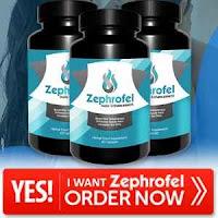 http://supplementgems.com/zephrofel-south-africa/