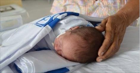 Ministério da Saúde confirma 75 casos de Microcefalia em Alagoas