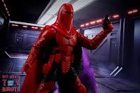 Star Wars Black Series Carnor Jax 37