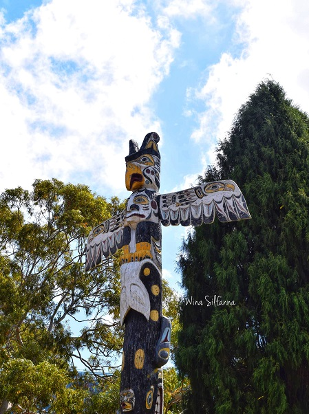 Victoria Park Sydney NSW
