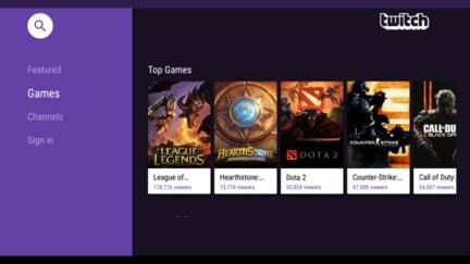 بحسب SuperData فأزيد من 665 مليون شخص يتابع محتوى ألعاب الفيديو عبر الشبكة