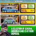 Download Selling Cars Games | Car Dealer Simulator