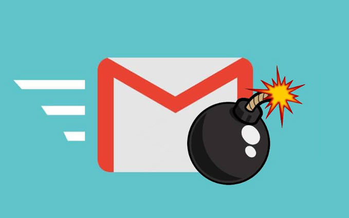 Gmail-how-send-a-email-confidential-that-ends-and-destroyed