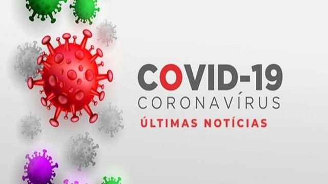 Covid-19: Secretarias de Saúde de Patos e Estado não falam a mesma língua