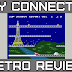 City Connection Review