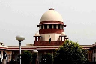 supreme-court-concern-for-kathua
