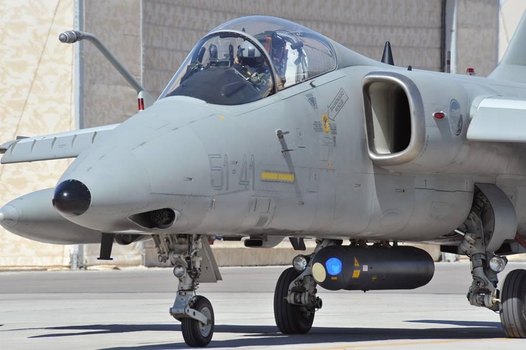 Calendario Aeronautica Militare 2020.Velivoli Dell Aeronautica Militare Impiegati Nel Contrasto