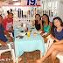 Rodízio de Esfihas no Riad Restaurante Árabe na terça 06/12