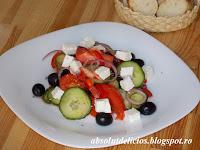 http://absolutdelicios.blogspot.ro/2015/04/salata-greceasca.html