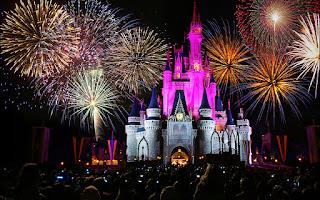 Tips y consejos para los parques Disney