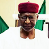 Didn't Mallam Abba Kyari Isolated Himself Upon His Return from Germany, Find Out?