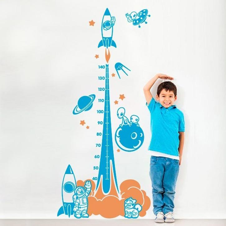 https://www.goodvinilos.com/vinilos-decorativos/vinilo-medidor-nave-espacial-10692.html