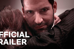 Lucifer Season 5 Trailer the Introduction of (Michael)