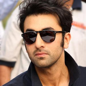Ranbir kapoor upcoming movies list in 2015 to 2016