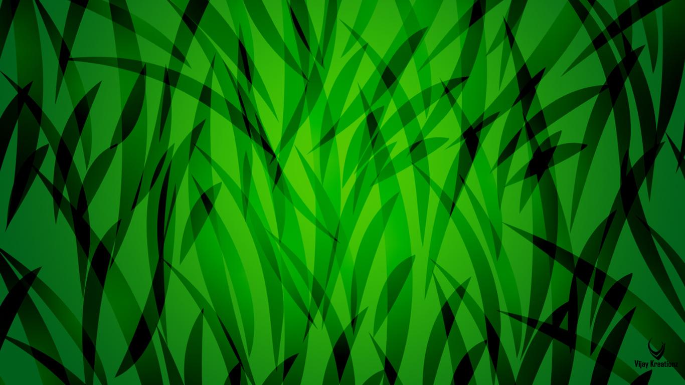 abstract grass wallpaper -#main