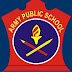 Army Public School Recruitment 2019 - Apply Online for 8000 PGT/TGT/PRT Posts , Last Date - 22 Sept 2019
