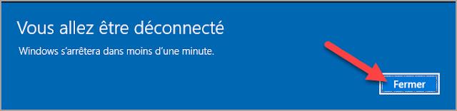 Réinitialiser, récupérer, Restaurer, Réparer, Sortie usine, remettre à zéro, Windows 10, supprimer l'ensemble des applications, paramètres par défaut, conserver vos fichiers, supprimer vos fichiers, Réparer Windows 10 sans perdre ses données, Réparer Windows 10 sans formater, trucs et astuces, administration, ligne de commande, MS-DOS, invité de commandes.