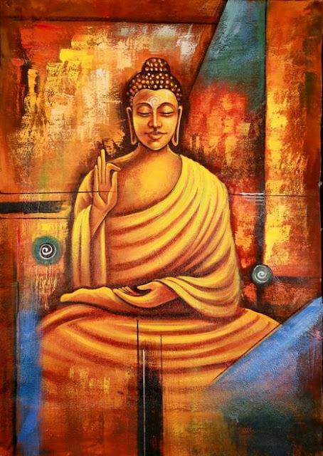 [25] Thập Nhị Nhân Duyên- ĐỨC PHẬT và PHẬT PHÁP - Đạo Phật Nguyên Thủy (Đạo Bụt Nguyên Thủy)