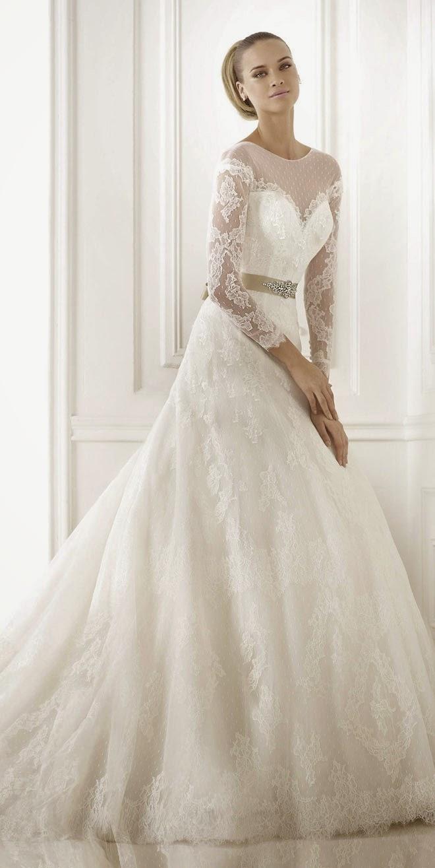Buy Pronovias Wedding Dress Online 46 Great Please contact Pronovias
