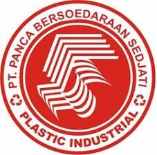 Jatengkarir - Portal Informasi Lowongan Kerja Terbaru di Jawa Tengah dan sekitarnya - Lowongan Kerja di PT Panca Bersoedaraan Sedjati Surakarta