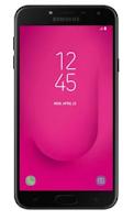 Samsung J4 (SM-J400F)